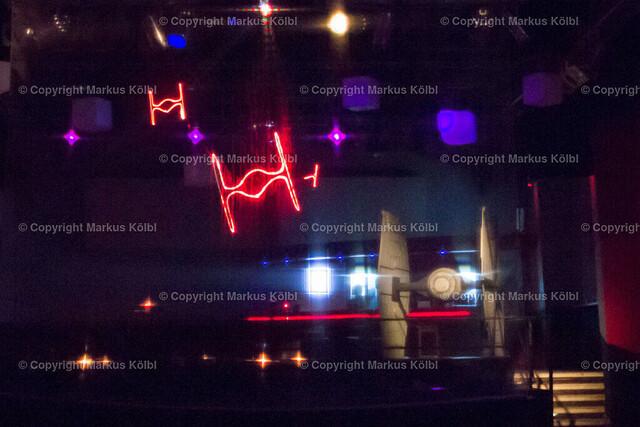 Nachtgalerie_18-12-2015-004