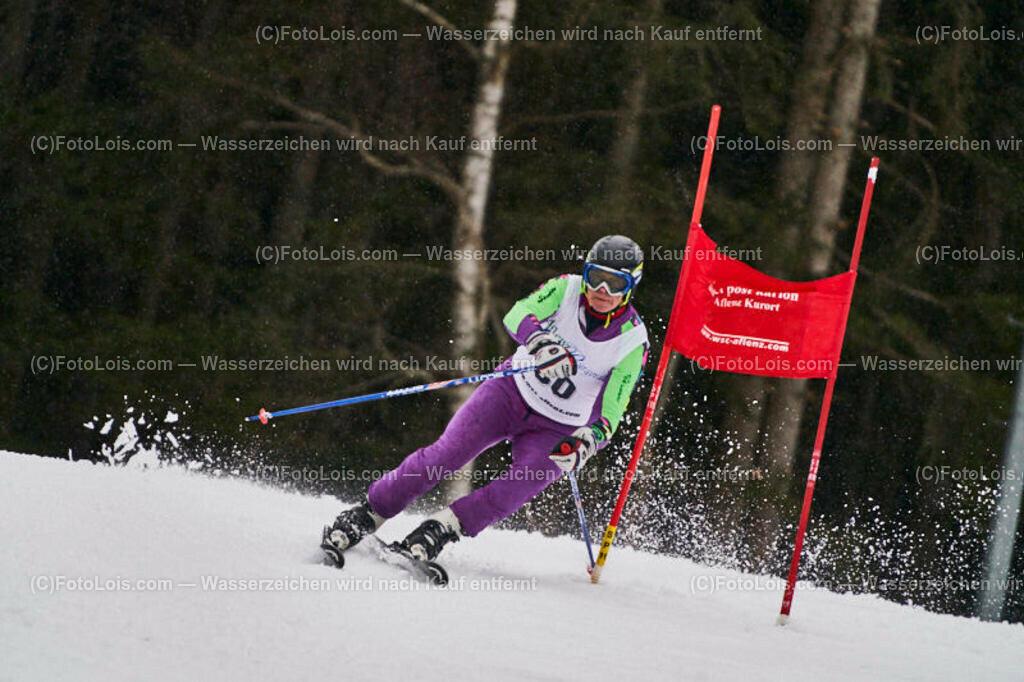 164_SteirMastersJugendCup_Schmidhofer Urban | (C) FotoLois.com, Alois Spandl, Atomic - Steirischer MastersCup 2020 und Energie Steiermark - Jugendcup 2020 in der SchwabenbergArena TURNAU, Wintersportclub Aflenz, Sa 4. Jänner 2020.