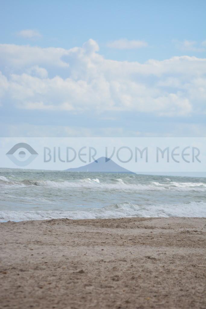 Strand Bilder | Strand Bilder Spanien