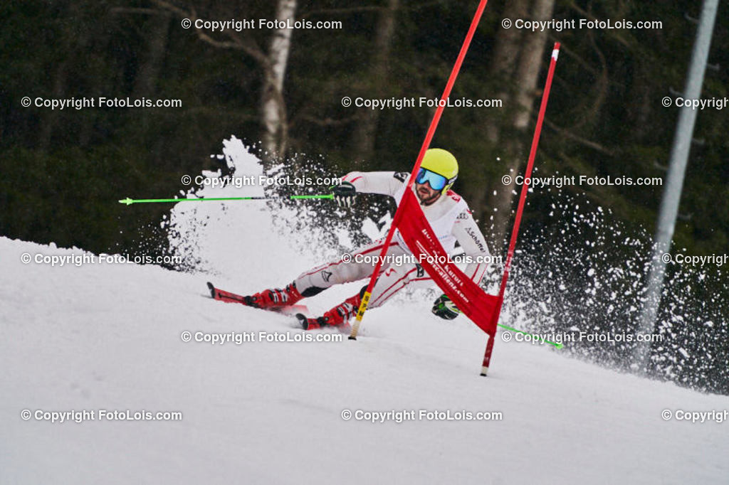 678_SteirMastersJugendCup_Heiss Robert | (C) FotoLois.com, Alois Spandl, Atomic - Steirischer MastersCup 2020 und Energie Steiermark - Jugendcup 2020 in der SchwabenbergArena TURNAU, Wintersportclub Aflenz, Sa 4. Jänner 2020.