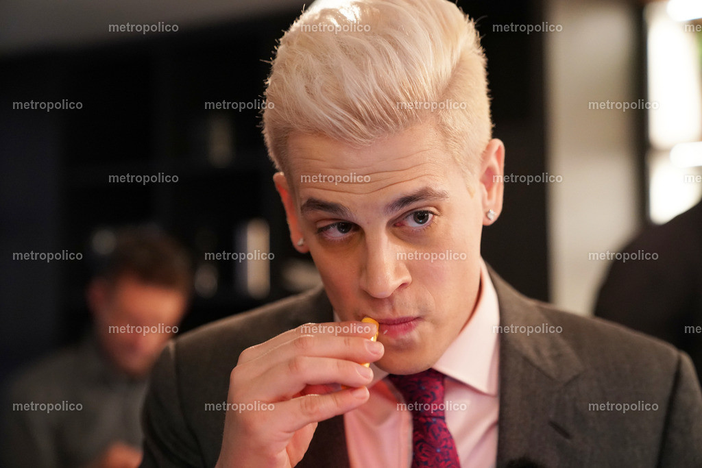 Milo Yiannopoulos (16)
