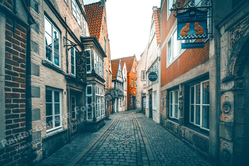 180307-7-Bremen Schnoor