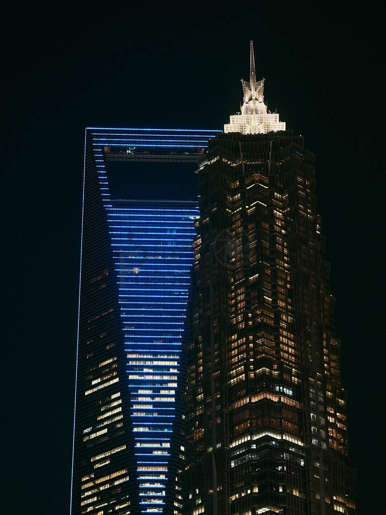 Shanghai_2019 11   OLYMPUS DIGITAL CAMERA
