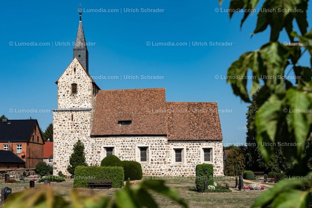 10049-10241 - Dorfkirche Wiepke _ Altmark