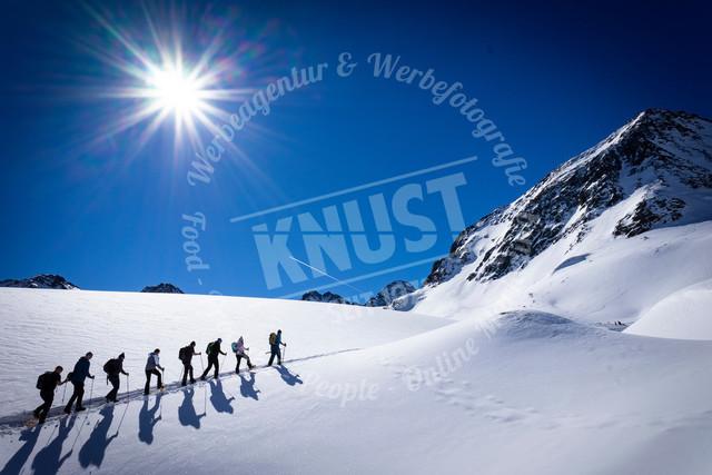 Knust-Werbefotografie-Landschaft-Alpen-03