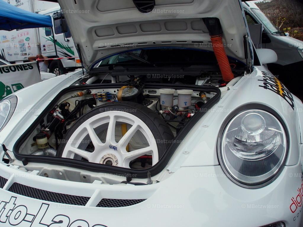 P9232319 | Porsche