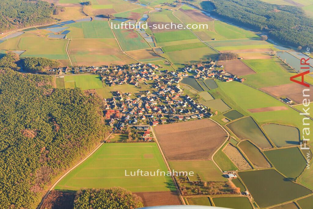 luftbild-weisendorf-2015-5808 | Luftbild von  Weisendorf - Luftaufnahme wurde 2015 von https://frankenair.de mittels Flugzeug (keine Drohne) erstellt - die Geschenkidee