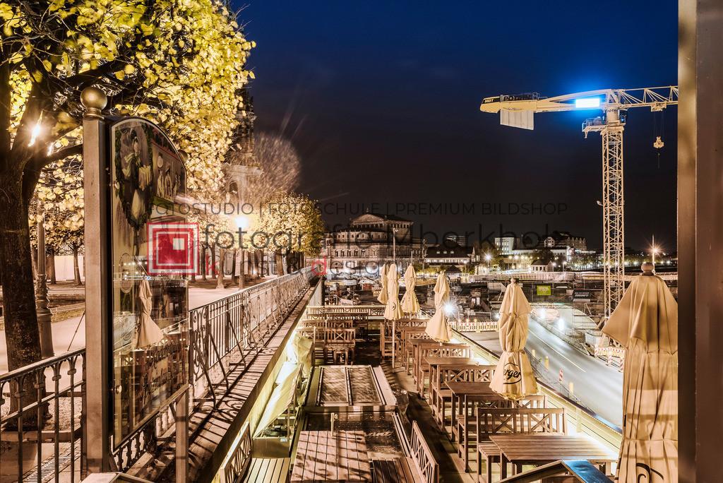 _Marko_Berkholz_mberkholz_dreden__MBE4126 | Die Bildergalerie Dresden des Warnemünder Fotografen Marko Berkholz zeigt Impressionen einer fotografischen Nachtwanderung durch Dresden.