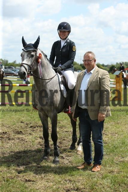 Lußhof_Championatsehrung_5j._DSP-Pferde_VS (24)