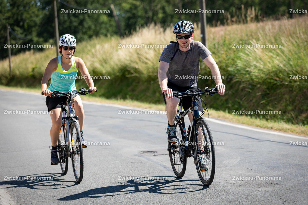 2019_KoberbachTriathlon_2906_Quad_Jedermann_Kobylon_EE_187