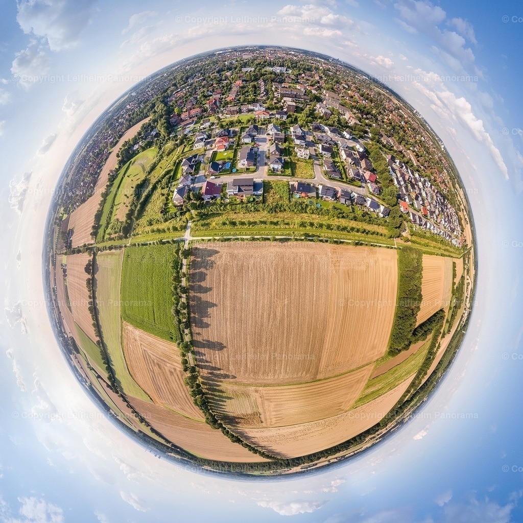17-08-06-Aerial-Pano-Toenne-Arnsberg Panorama