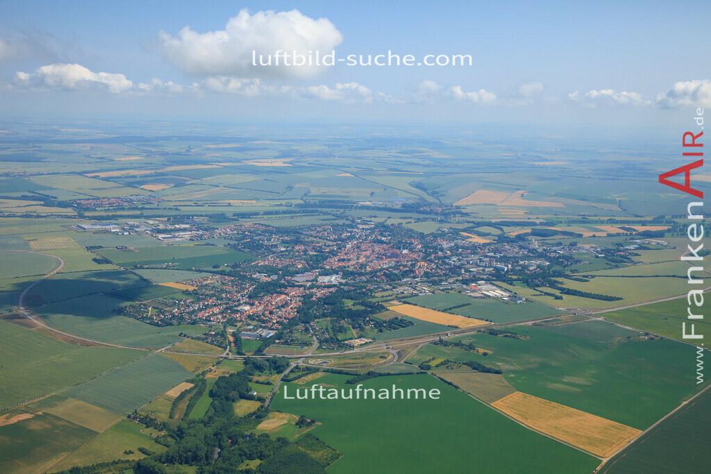 luftbild-bad-langensalza-2013-2584   Luftbild von  Bad-langensalza - Luftaufnahme wurde 2013 von https://frankenair.de mittels Flugzeug (keine Drohne) erstellt - die Geschenkidee