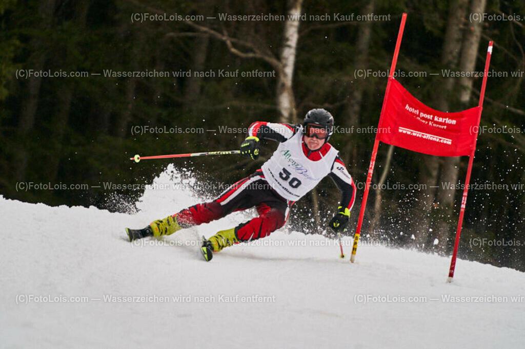 246_SteirMastersJugendCup_Magritzer Johann | (C) FotoLois.com, Alois Spandl, Atomic - Steirischer MastersCup 2020 und Energie Steiermark - Jugendcup 2020 in der SchwabenbergArena TURNAU, Wintersportclub Aflenz, Sa 4. Jänner 2020.