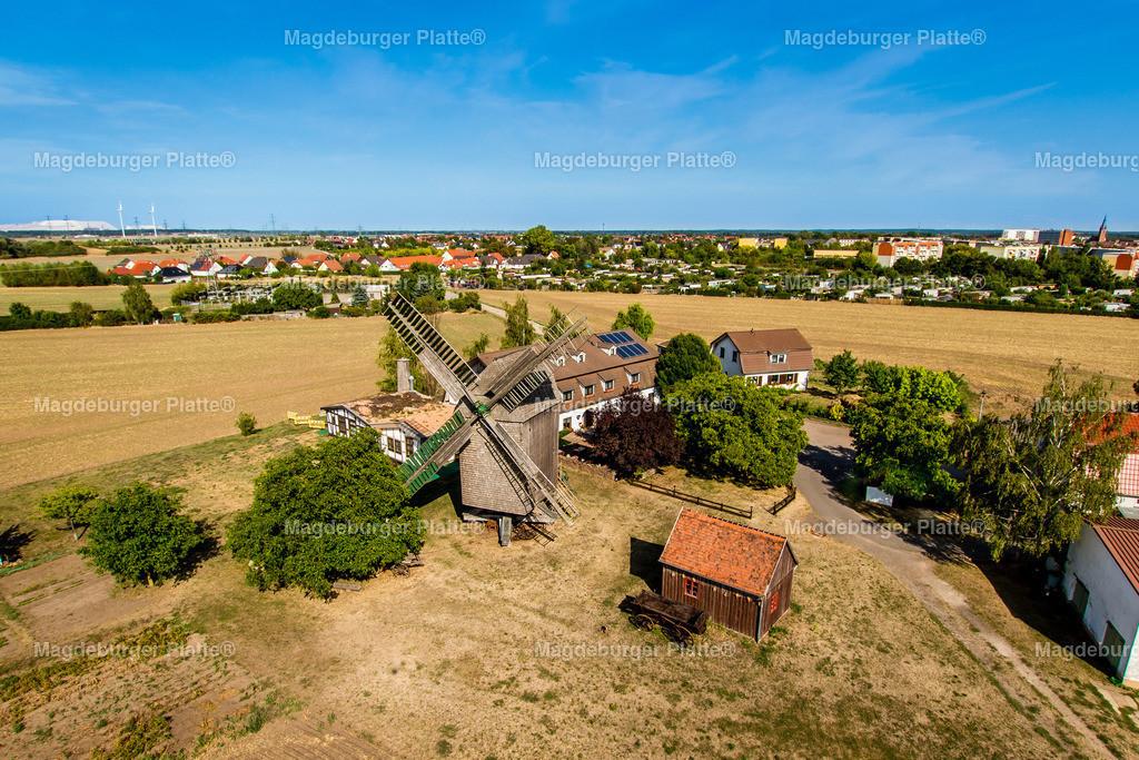 Auerbachs Mühle bei Wolmirstedt-4868