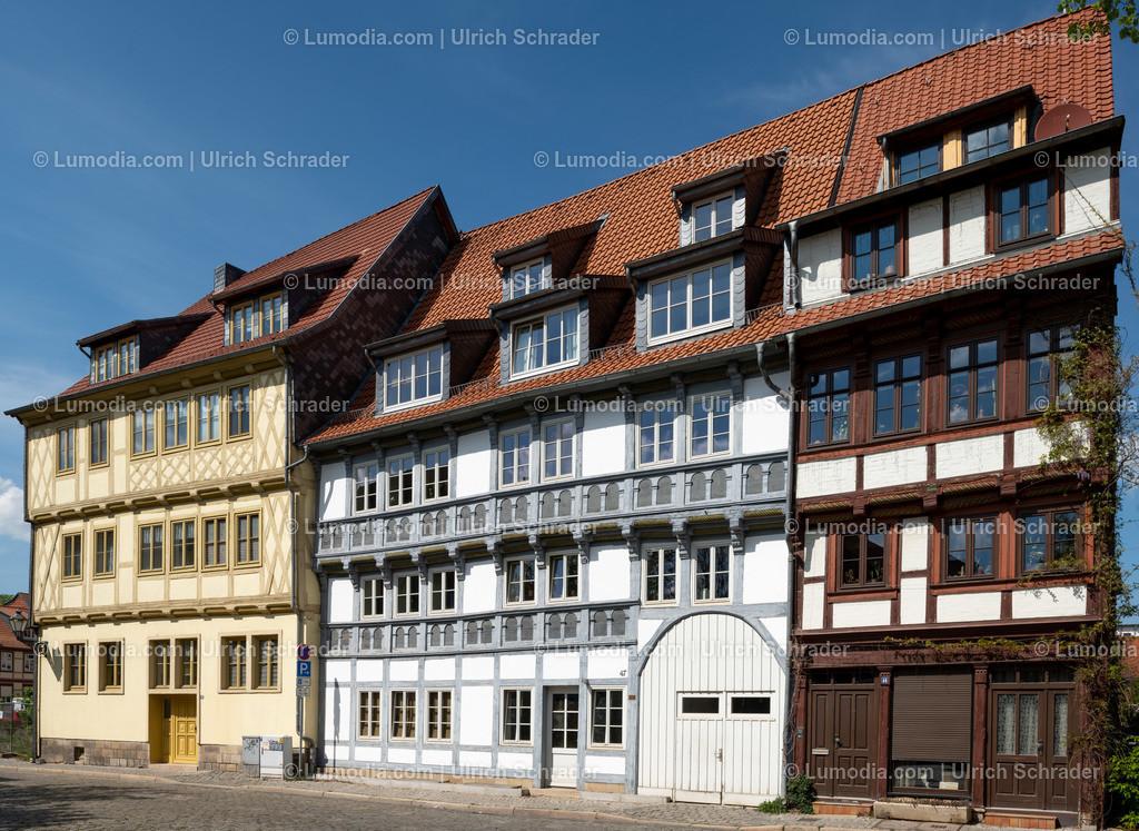 10049-10823 - Bakenstrasse _ Halberstadt   max. Auflösung 8256 x 5504