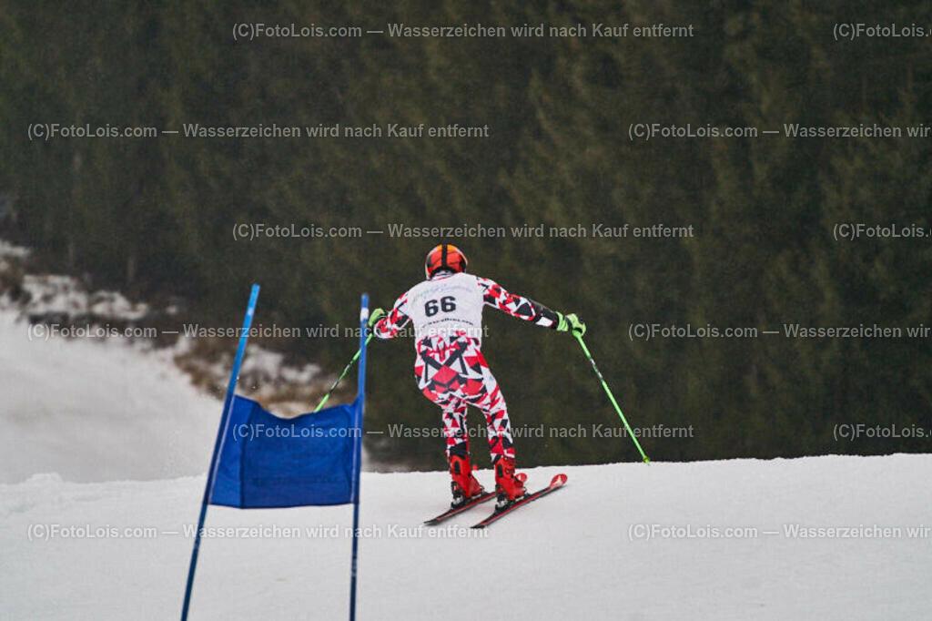 358_SteirMastersJugendCup_Prinz Hermann | (C) FotoLois.com, Alois Spandl, Atomic - Steirischer MastersCup 2020 und Energie Steiermark - Jugendcup 2020 in der SchwabenbergArena TURNAU, Wintersportclub Aflenz, Sa 4. Jänner 2020.