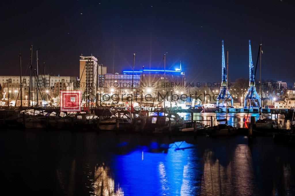 _Marko_Berkholz_mberkholz_Rostock_Nacht_MBE6027 | Die Bildergalerie Hansestadt Rostock des Warnemünder Fotografen Marko Berkholz, zeigen Tag und Nachtaufnahmen aus unterschiedlichen Standorten der 800 Jahre alten Hanse-und Universitätsstadt Rostock.