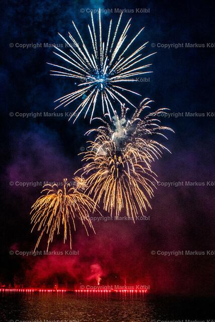 Feuerwerk Karlsfeld 2019-55