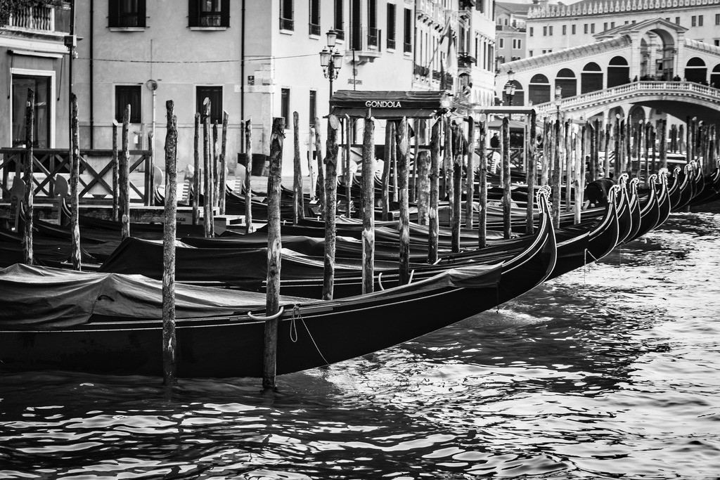 Venice-bnw-11