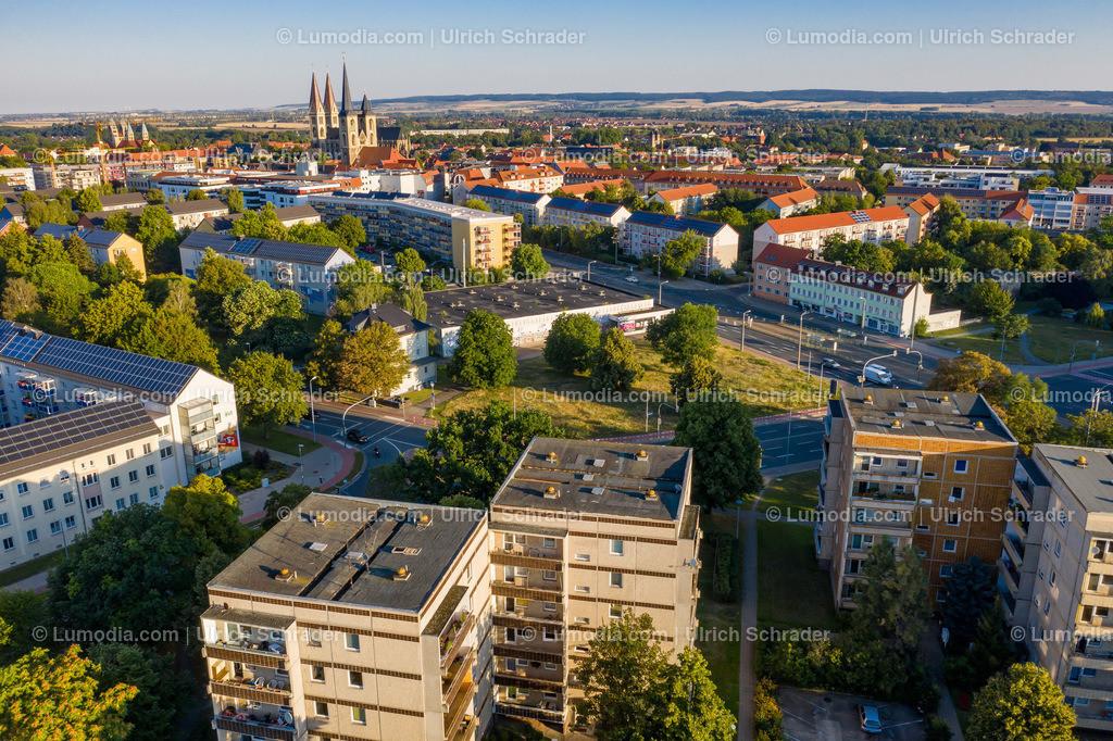 10049-51098 - Halberstadt _ Landkreis Harz