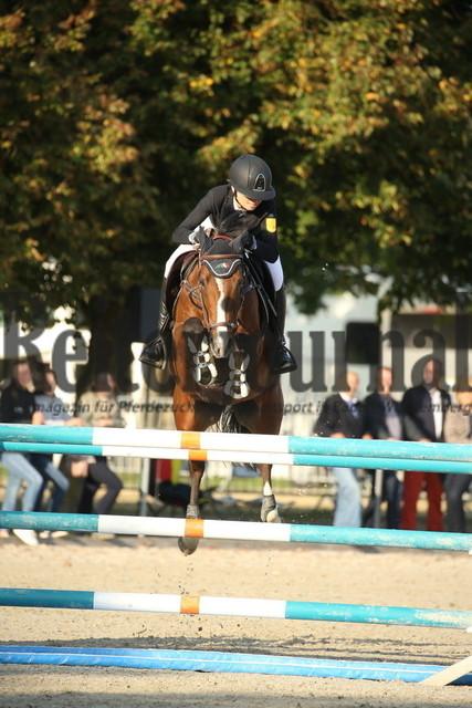 Rot am See_2021_Ponyspringprüfung_Kl.M_Johanna Pernthaler_Dubai 59 (11)