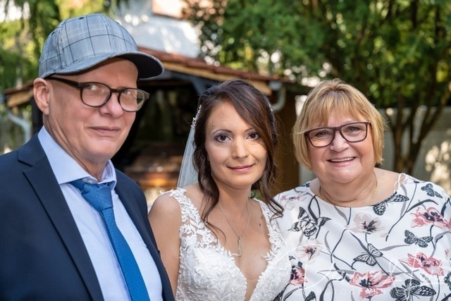 2020-09-11 Hochzeit Jessy und Marcel - Standesamt-163