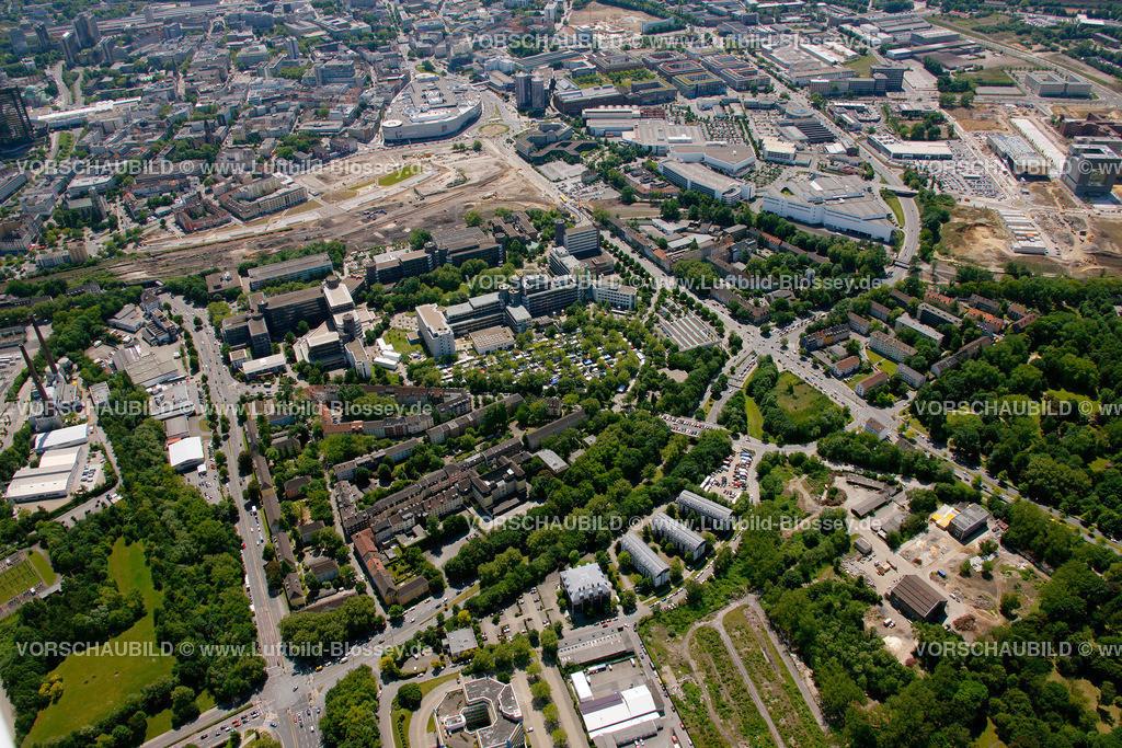 ES10058436 |  Essen, Ruhrgebiet, Nordrhein-Westfalen, Germany, Europa, Foto: hans@blossey.eu, 29.05.2010