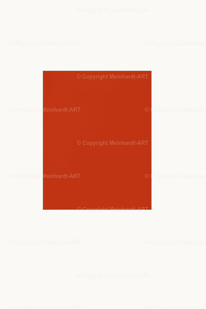 Supremus.2020.Apr.05 | Meine Serie SUPREMUS, ist für Liebhaber der abstrakten Kunst. Diese Serie wird von mir digital gezeichnet. Die Farben und Formen bestimme ich zufällig. Daher habe ich auch die Bilder nach dem Tag, Monat und Jahr benannt. Der Titel entspricht somit dem Erstellungsdatum. Um den ökologischen Fußabdruck so gering wie möglich zu halten, können Sie das Bild mit einer vorderseitigen digitalen Signatur erhalten. Sollten Sie Interesse an einer Sonderbestellung (anderes Format, Medium, Rückseite handschriftlich signiert) oder einer Rahmung haben, dann nehmen Sie bitte Kontakt mit mir auf.