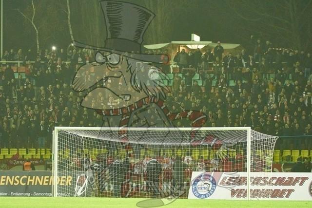 BFC Dynamo vs. FC Rot-Weiß Erfurt 183