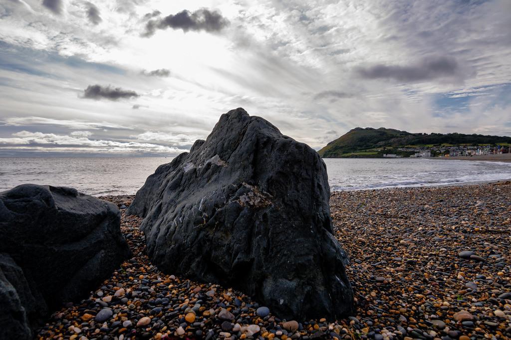 Ireland-Bray Beachfront (2)