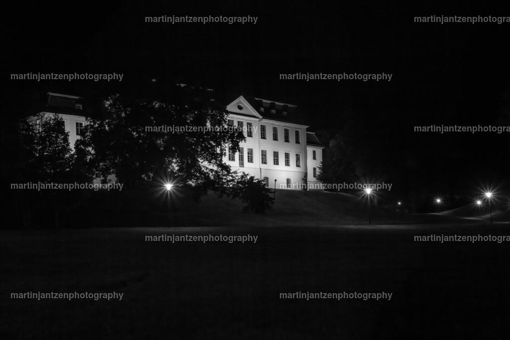 20150921-Stavenahgen_Rathaus_Nacht