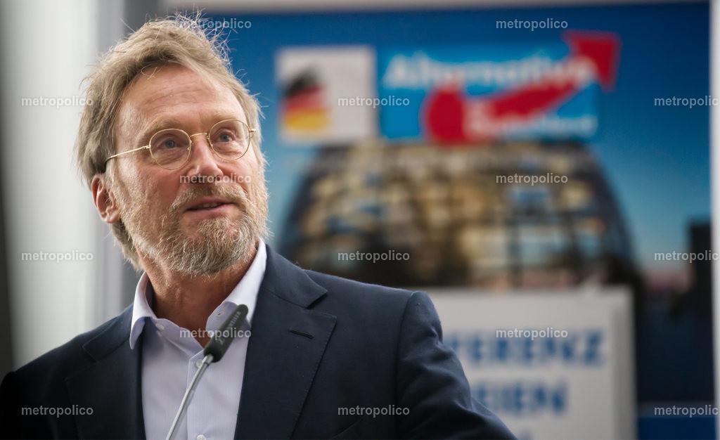 Thor Kunkel (7)
