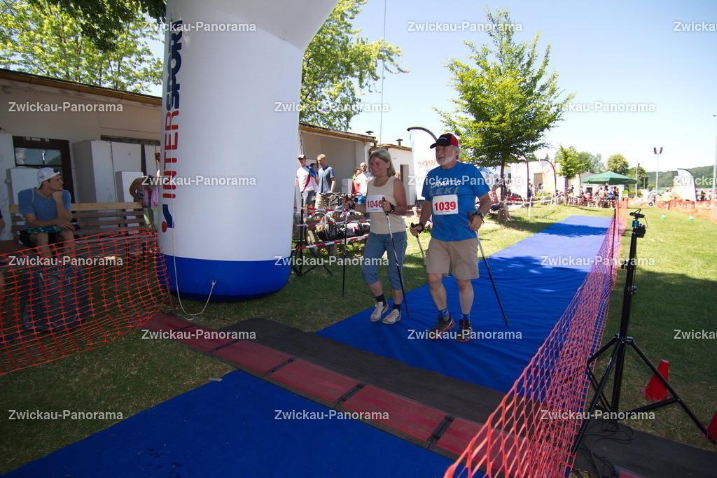 2019_KoberbachTriathlon_ZielfotoSamstag_rk0255