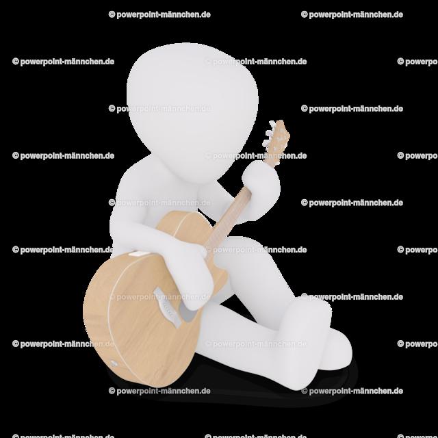happy to play guitar | happy to play guitar