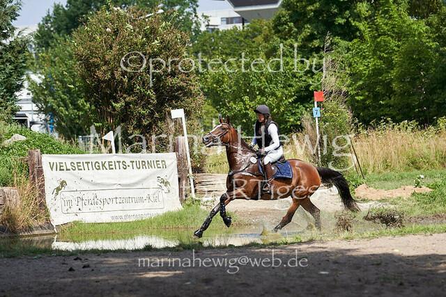 21KRRV171_Marina Hewig