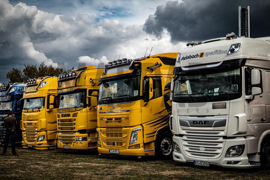 Trucker_Lichtenfels-57