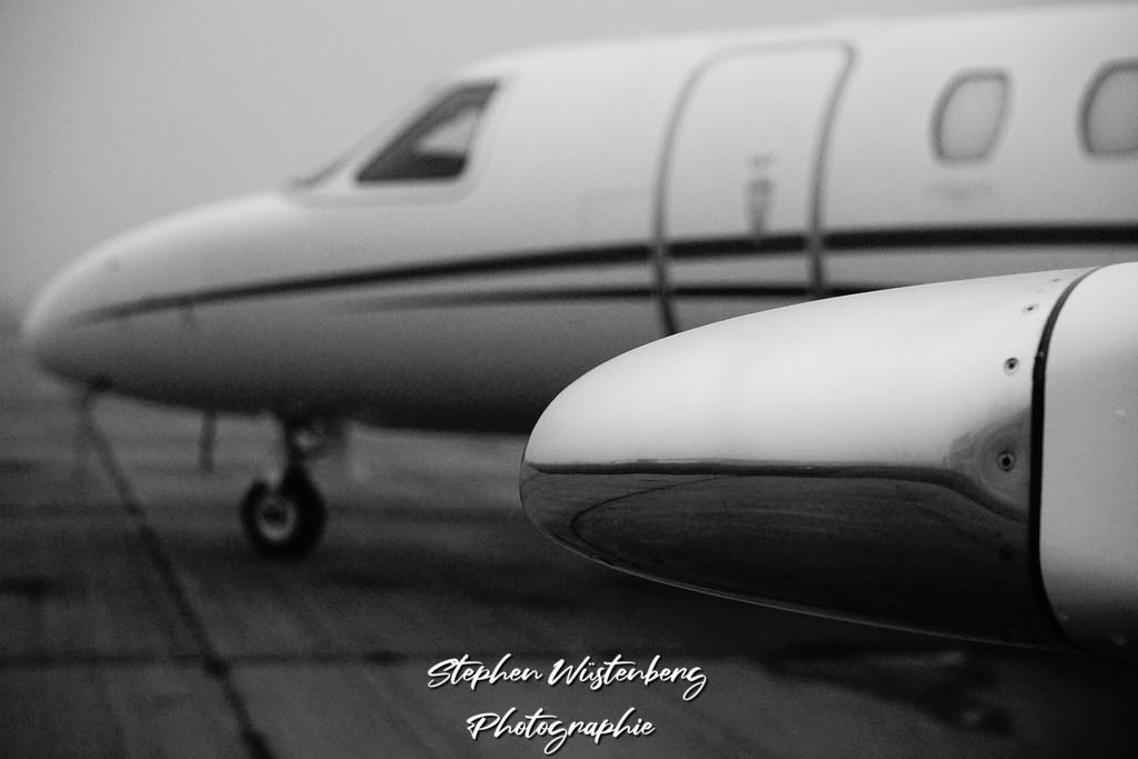 DSC01262 | Flugplatz Mainz Finthen SW