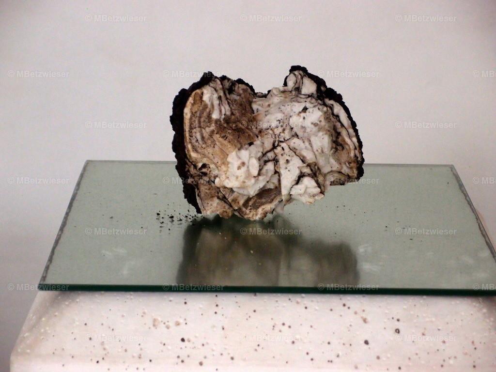 P5050883 | Einzigarte Lava von El Hierro