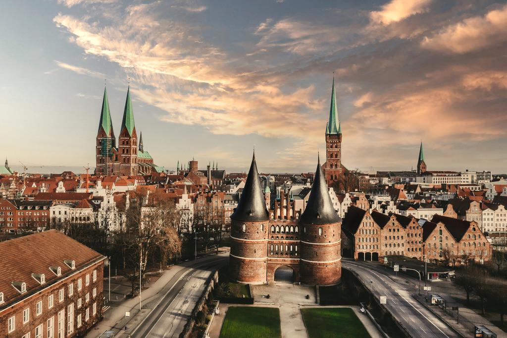 Lübeck-Impressionen_2