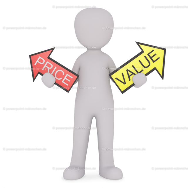 Internetmarketing-und-E-Business-1268   Quelle: https://3dman.eu   Jetzt 250 Bilder kostenlos sichern