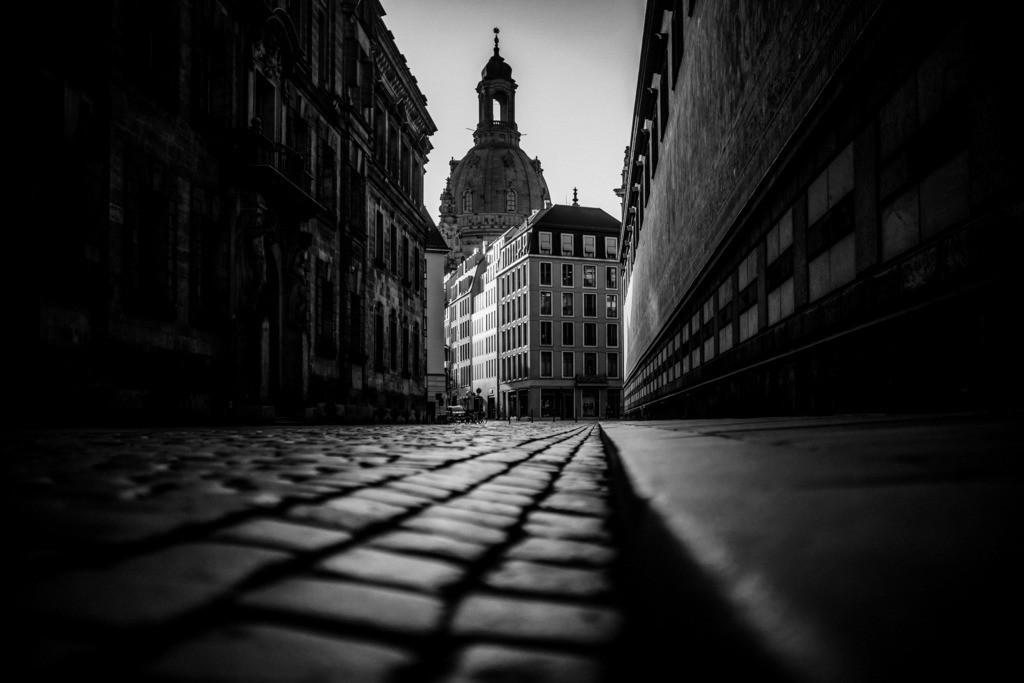 Dresden Tom Thiele (8)sw