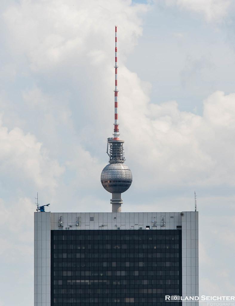 Berlin0054