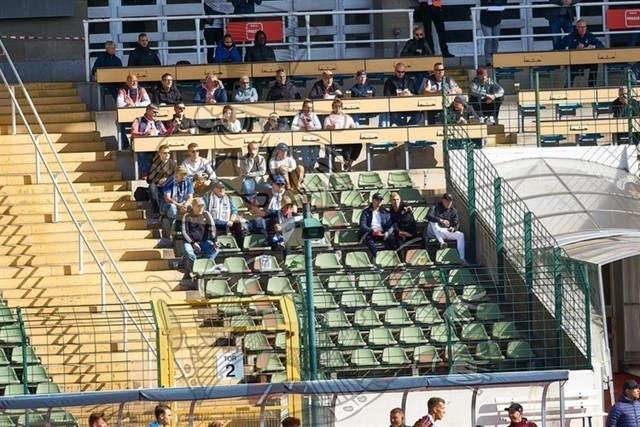 BFC Dynamo vs. FC Oberlausitz Neugersdorf 016