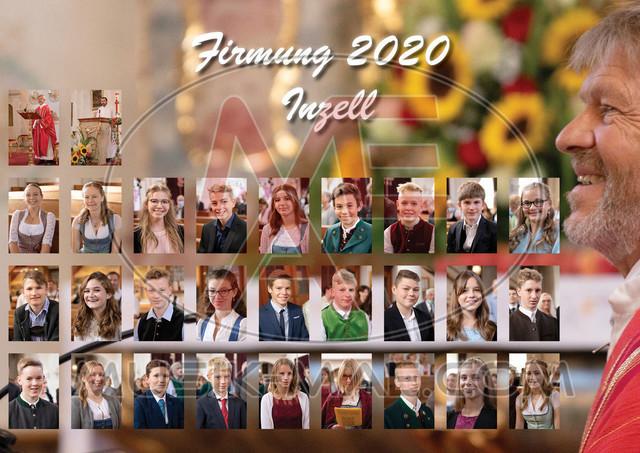 20200919_Firmung_2020-Gruppenfoto