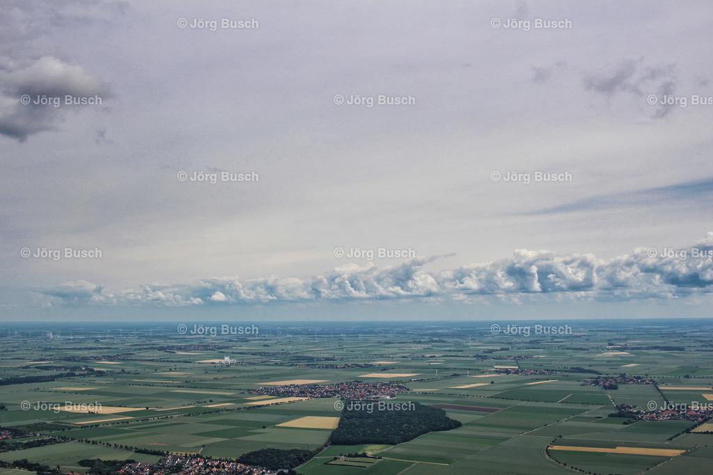 Landscape_004   Landscape_004