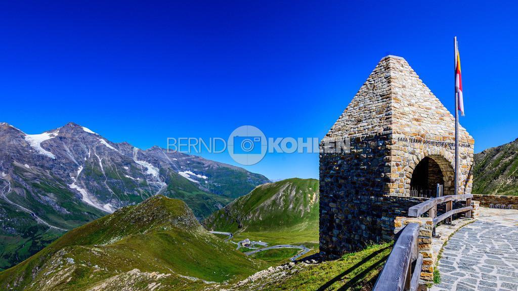 austria_sept2019-0031
