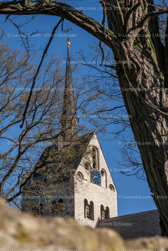 10049-10748 - Kirche in Pabstorf | max. Auflösung 8256 x 5504