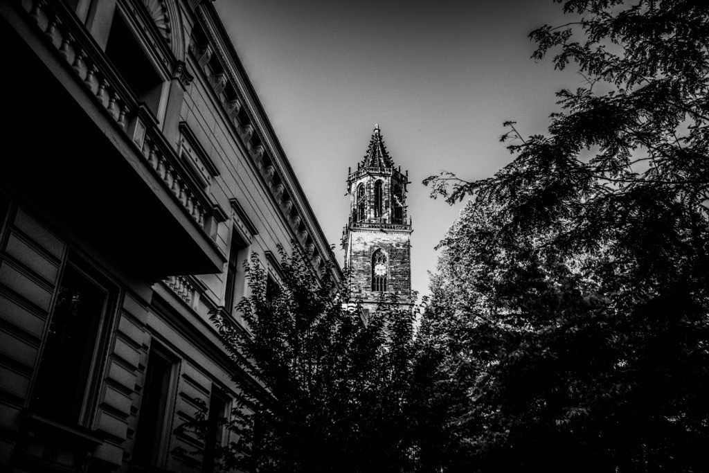 Magdeburg Stadt (31)sw