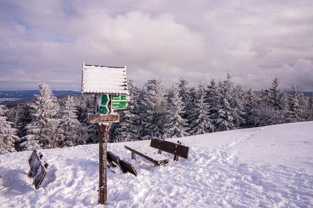 Natur_Winter_Schneekopf_012021-00095