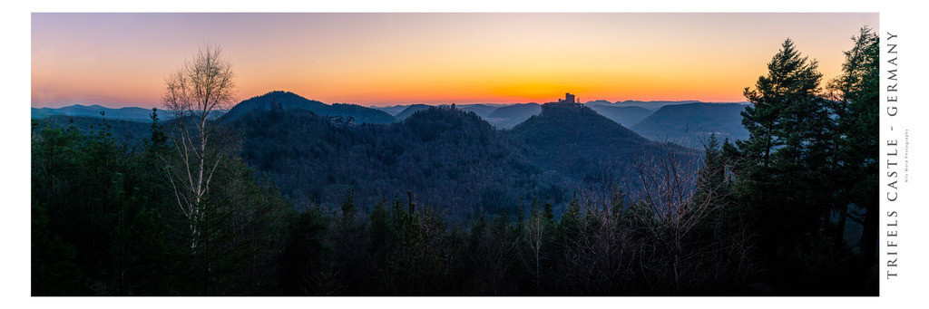 002_Trifel_Castle_Germany_150_50